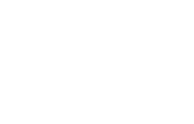 Smile Jewellery Ltd